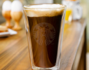 Термобокал Starbucks фото 1