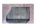 Подарочный набор махровых полотенец фото 1