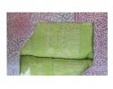 Подарочный набор махровых полотенец фото 2