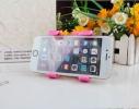Подставка - держатель для смартфона с вращающейся съемной головкой фото 7