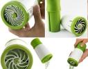 Измельчитель для зелени Herb Grinder фото