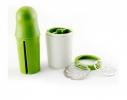 Измельчитель для зелени Herb Grinder фото 1