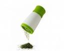 Измельчитель для зелени Herb Grinder фото 2