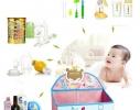 Органайзер Happy day для игрушек и канцелярских принадлежностей фото 5