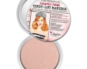 Хайлайтер Cindy-Lou Manizer the Balm фото 1