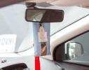 Ароматическое саше ароматизатор, освежитель на натуральной основе Лилия фото 2
