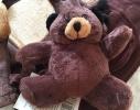 Набор детского постельного Мишка фото 1