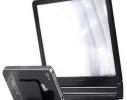 3D увеличитель экрана смартфона. фото 1