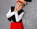 Карнавальный костюм Микки Маус фото 1