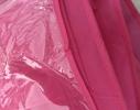Органайзер для сумок Розовый фото 3