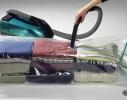 Вакуумный пакет 70х105см с вешалкой фото 3
