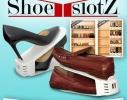 Подставка под обувь Shoe Slotz фото 2