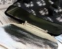 Термосумка для путешествий Пальмы фото 2