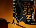 Мульти-кредитка Ninja Wallet 18 в 1 фото 5
