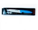 Универсальный керамический нож 27 см фото