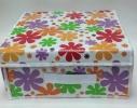 Универсальная коробочка - органайзер для хранения фото 4