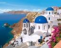 Пазл Греция на 1500 элементов фото 1