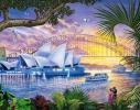 Пазл Сидней на 1500 элементов фото 1