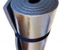 Термо каремат фольгированный 1950х650х12 фото