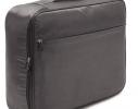 Органайзер - кейс для путешествий для блуз и рубашек Серый фото