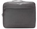 Органайзер - кейс для путешествий для блуз и рубашек Серый фото 1