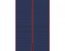 Чехол для одежды VETTA 66*115*10 см фото 1