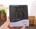 Термометр электронный HTC-1 фото 1