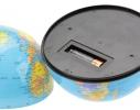 Глобус вращающийся Вокруг света, 15 см фото 2