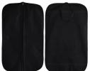 Чехол - сумка для одежды 99*57см фото 4