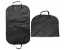 Чехол - сумка для одежды 99*57см фото 2