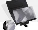 3D подставка - увеличитель экрана для смартфона фото 2