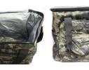 Термосумка Cooling Bag фото 1