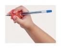 Тренажёр Ручка - самоучка фото