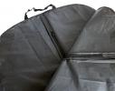 Чехол - сумка для одежды 99*57см фото 3