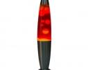 Лампа Lava lamp фото 1