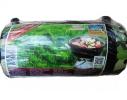 Туристический коврик Пикник 1800х550х3 мм фото 1