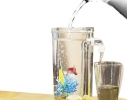 Аквариум мини самоочищающийся My Fun Fish фото 4