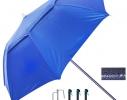 Зонт пляжный антиветер d2.0м серебро Stenson фото 1