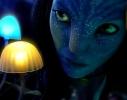 Светодиодный светильник-ночник Аватар фото 3