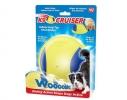 Игрушка скользящая для собак K9 Cruiser фото 2
