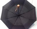 Мужской зонт Star Rain механика фото