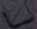Сумка-чехол для одежды дорожная 120*55см фото 4