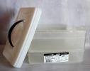Пластиковый бокс-контейнер с крышкой 3 в 1 фото 3