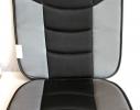 Мягкий чехол-накидка на сиденье автомобиля фото 1