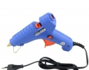 Пистолет для силиконового клея XL-F60 150906 фото 1