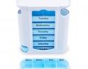 Органайзер для таблеток Неделька фото 1