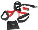 Петли TRX Pro Pack 4 фото