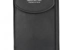 Женский клатч - кошелек Baellerry Черный фото