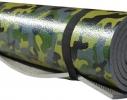 Термо каремат Хантер с ремешком 1800х550х10мм фото