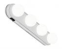 Лампа STUDIO GLOW Make-Up Lighting для нанесения макияжа фото
